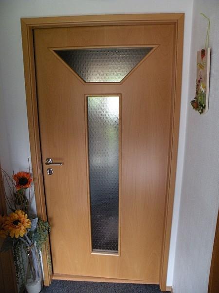 innent ren holz glas schreinerei werh. Black Bedroom Furniture Sets. Home Design Ideas